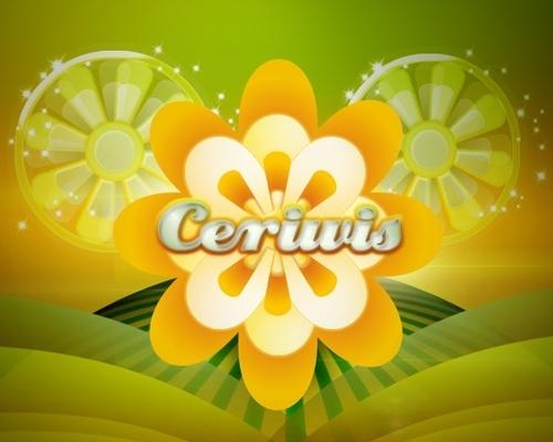 Ceriwis